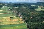 Askersby - KMB - 16000300022772.jpg