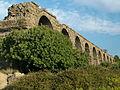 Aspendos, Aquedukt.jpg