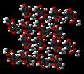 Aspirin-xtal-A-3D-balls.png
