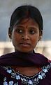 Assam - India (13216137).jpg