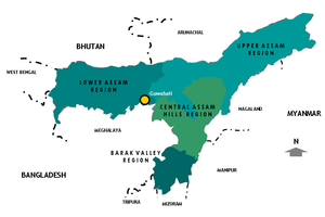Assam Regions.png