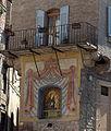 Assisi.city02.jpg