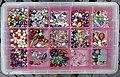 Assorted beads in a box 23June2019 arp.jpg