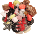 Assorted candies2.png