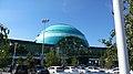 Astana SAM 0014 (15120297042).jpg