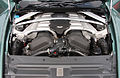 Aston Martin 6.0 Litre V12 - Flickr - exfordy.jpg