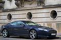 Aston Martin DB9 - Flickr - Alexandre Prévot (3).jpg