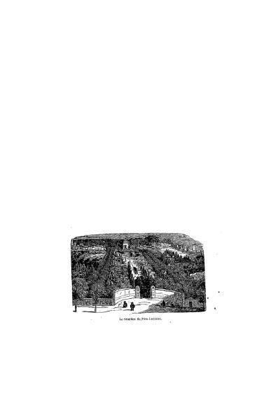 File:Astrié - Guide dans les cimetières de Paris.djvu
