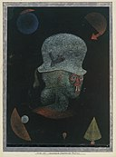 Astrological Fantasy Portrait MET DT7806.jpg
