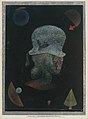 Astrological Fantasy Portrait MET DT7806.jpg