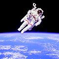 Astronaut-EVA edit (1).jpg