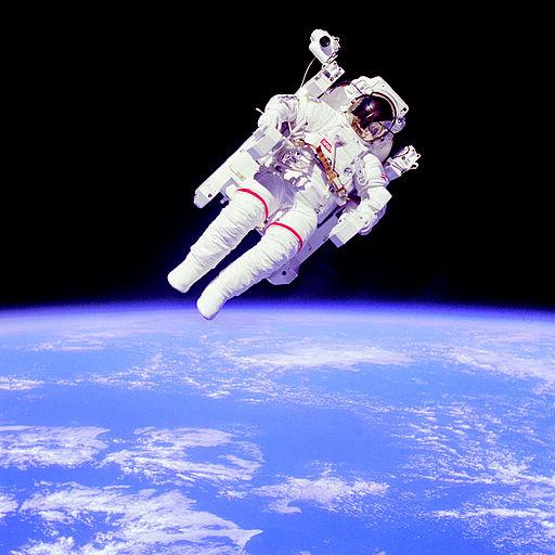 Astronaut-EVA edit (1)