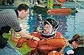 Astronaut Scott D. Altman (27411463954).jpg