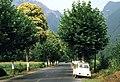 Asturias 1975 04.jpg