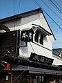 Asukecho, Toyota, Aichi Prefecture 444-2424, Japan - panoramio (2).jpg