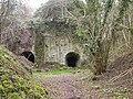 Atcherley kilns - geograph.org.uk - 62350.jpg