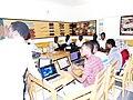 Atelier Ndjamena 4.jpg