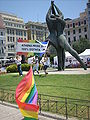 Athens Pride 2009 - 16.jpg