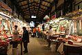 Athens central market 1 2017-02-07.jpg