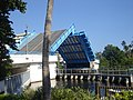 Atlantic Ave Bridge in Delray Beach FL opening (2008).jpg