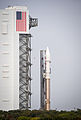 Atlas V with MAVEN roll-out (201311160001HQ).jpg