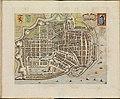 Atlas de Wit 1698-pl027-Enkhuizen-KB PPN 145205088.jpg