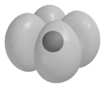 Atomic-orbital-3dxy-3D-phaseless.png