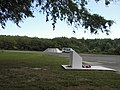 Atomic Bomb Pits - Tinian - panoramio.jpg