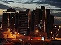 Atrás da Banca, Petrolina - PE, Brazil - panoramio (17).jpg