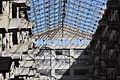 Atrium of BAT.JPG