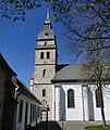 Atteln - St. Achatius - 1.jpg