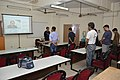 Attendees In Mourning For Bassel Khartabil - West Bengal Wikimedians Strategy Meetup - Kolkata 2017-08-06 1587.JPG