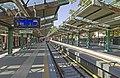 Attica 06-13 Kifissia metro station.jpg