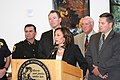 Attorney General Kamala Harris Announces Statewide Gun Sweep 05.jpg