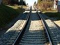 Außerfernbahn - panoramio.jpg