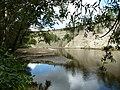 Au fil de l' Allier les falaises de Malmouche (1).JPG
