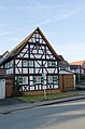 Aubstadt, Dorfplatz 5, 001.jpg