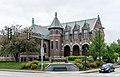 Auburn, Maine Public Library.jpg