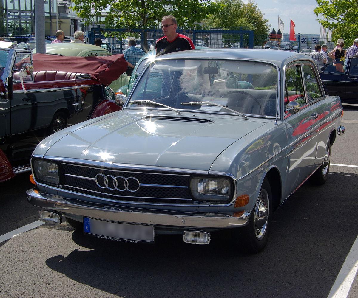 Kelebihan Kekurangan Audi 60 Perbandingan Harga