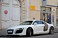 Audi R8 - Flickr - Alexandre Prévot (58).jpg