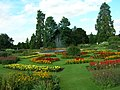 Audley End House, Formal Gardens - geograph.org.uk - 1302886.jpg
