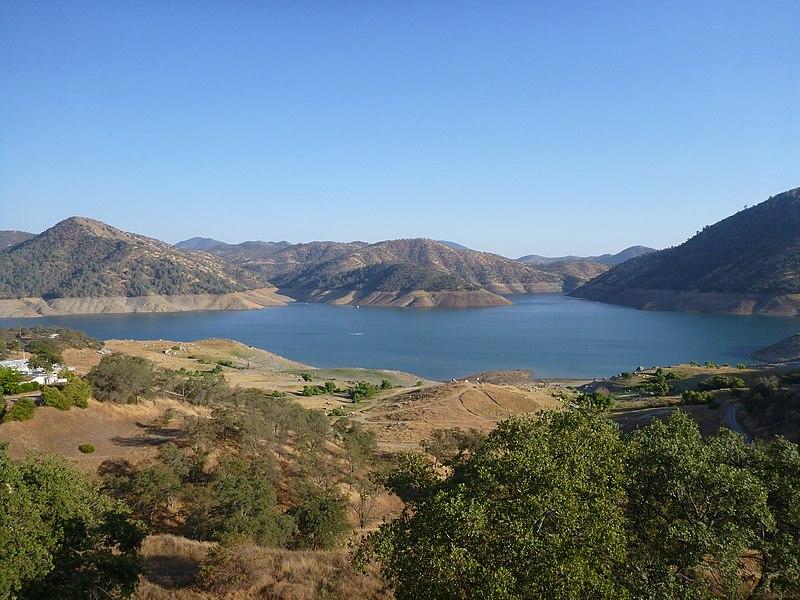 File:August 2012 - panoramio (53).jpg