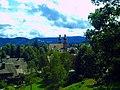 August 2014 St. Peter Schwarzwald - panoramio (17).jpg
