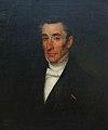 Auguste Abraham Furtado - 1797-1883.jpg
