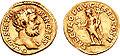 Aureus-Clodius Albinus-RIC 0009b.jpg