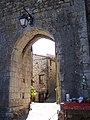 Auribeau sur Siagne - Ancienne porte - panoramio.jpg