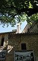 Aurons Eglise 15.jpg