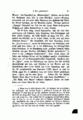 Aus Schubarts Leben und Wirken (Nägele 1888) 077.png