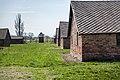 Auschwitz - panoramio (56).jpg