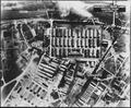 Auschwitz I (Main Camp) - Oswiecim, Poland - NARA - 305903.tif